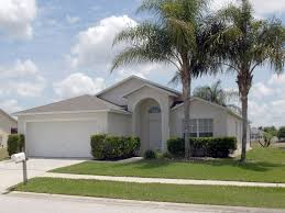 3 bedroom 2 bath house 3 bed 2 bath pool home with water view vrbo