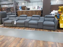 Ital Leather Sofa Sofas And Furniture By Natuzzi Editions Furnimax Brands Outlet