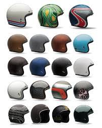 motocross goggles ebay open face helmet ebay