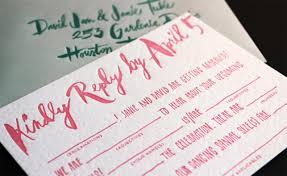 Wedding Invitation Reply Card Wording Mad Lib Wedding Rsvp Card Wording U2013 Mini Bridal