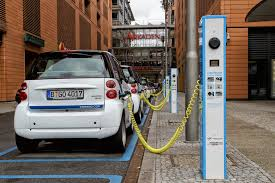 how to lease a car in europe the best electric car for europe push evs