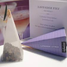 lavender cocktail lavender citrus cocktail infusers by tea forte from usa buy