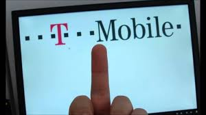 T Mobile Meme - t mobile sucks youtube