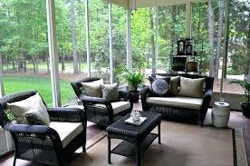 Vinyl Outdoor Rugs New Vinyl Outdoor Rugs Outside Mats For Porch Home Indoor Outdoor