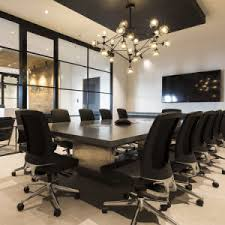 Executive Meeting Table China Modern Executive Table 12 Seats Meeting Table Office