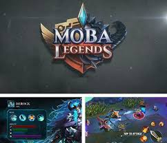 free apk mobile legends for android free mobile legends apk