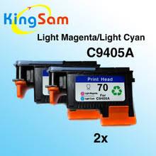 hp 70 light magenta buy hp70 magenta and get free shipping on aliexpress com