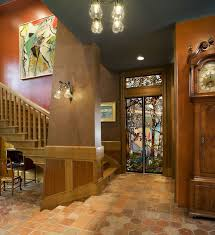 Arts And Crafts Home Interiors How Arts And Crafts Style Beautifies Today U0027s Interiors