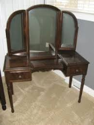60 Vanity Kijiji Antique Solid Wood Vanity Dressing Table Calgary Furniture For
