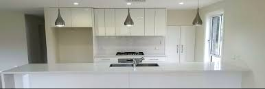 kitchen design newcastle kitchen doctor kitchens u0026 bathrooms renovations port stephens