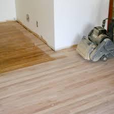 best 25 hardwood floor sander ideas on bruce hardwood