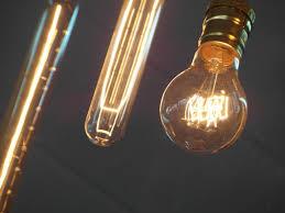 edison light bulb l edison light bulbs free stock photo by ian l on stockvault net