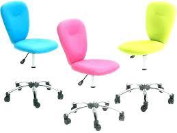 fauteuil bureau fille chaise de bureau ado fauteuil bureau fille bureau chaise pour bureau