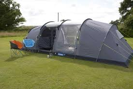 camping tent trail person room instant cabin tent with screen ux u