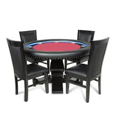 8 person poker table ginza led round red 8 person poker table ipokertable
