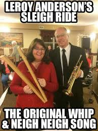 Band Geek Meme - 109 best i love musical stuff images on pinterest music jokes