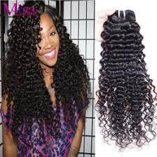 glamorous hair extensions glamorous hair extensions wholesale nz buy new glamorous hair