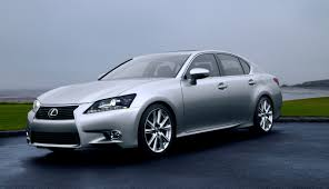 lexus cars hd wallpapers lexus gs 350 2014 silver price review u0026 specs in nigeria
