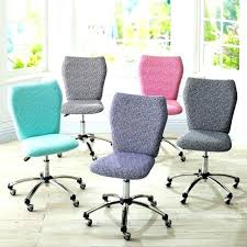 desk chair for teenage girls desk chairs teenage desk chairs teen office nice for girls