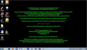 explained sage ransomware malwarebytes labs malwarebytes labs