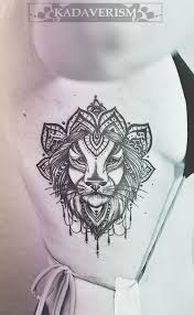 best 25 female lion tattoo ideas on pinterest simba rafiki