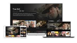 free streaming service tubi tv grabs 20 million in new funding