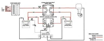 blue sea systems wiring diagram preventing cycling in battery biners