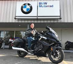 future bmw motorcycles gulf coast bmw motorcycles home facebook