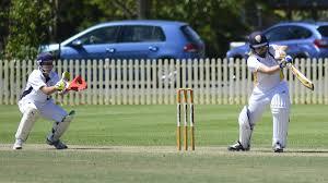 hunter beaten in chs girls cricket final photos the maitland