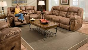 Leather Apartment Sofa Amazing Design Of Sofa Cushions Buy Online Amazing Sofa Sleepers