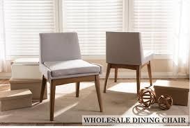 home interior wholesalers wholesale furniture restaurant furniture commercial furniture