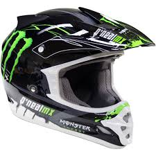 monster motocross helmets oneal tim ferry 709r monster motocross helmet 0 jpg 800 800