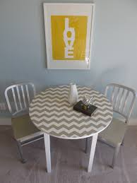 Painted Kitchen Tables by Fascinating Painted Kitchen Table Ideas And Best Tables Paint 2017
