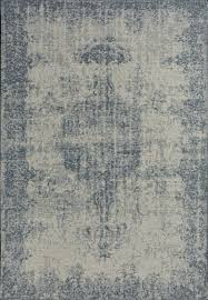 tappeti piacenza deco light blue 27l pret a porter sitap carpet couture