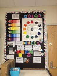 Welcome Back Decorations by Welcome Back And Hang On Tight U2026 Art Classroom Bulletin Boards