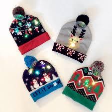 christmas light blackout caps fancy design christmas light caps blackout tree socket bulb and