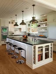 kitchen island cabinet design 25 kitchen islands that are utterly drool worthy