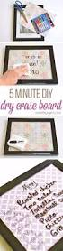 41 of the easiest diys ever simple craft ideas easy diy crafts 41 easiest diy projects ever easy diy whiteboards easy diy crafts and projects