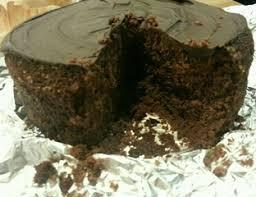 Brownies By Hervé Cuisine Http Gateau Au Chocolat Sans Gluten De Hervé Cuisine Recette De Gateau