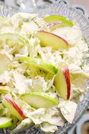 What Do You Eat Cottage Cheese With by 132 Best All Things Cottage Cheese Images On Pinterest