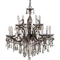 French Chandeliers Uk French Chandeliers And Ceiling Lights Beau Decor