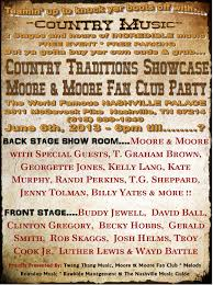 moore u0026 moore twin sister country music duo tour schedule