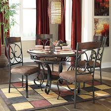 dining room table set rent to own dining room tables chairs rent a center