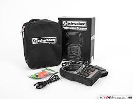 bmw tool schwaben by foxwell 014020sch01a professional bmw mini scan tool