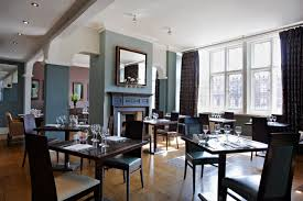 dining in cricklewood north london clayton crown hotel