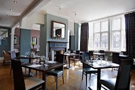 Restaurant Dining Room Dining In Cricklewood North London Restaurant Cafe U0026 Pub