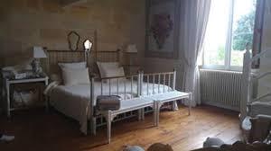 d o chambre blanche chambre blanche picture of petit garros fronsac tripadvisor