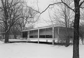file mies van der rohe photo farnsworth house plano usa 2 jpg