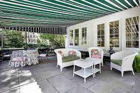 Material For Awnings How To Choose The Best U0026 Most Cost Efficient Material For Your