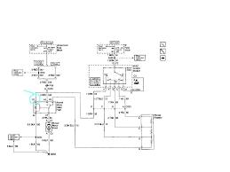 wiring diagrams kenwood car speakers best kenwood car stereo